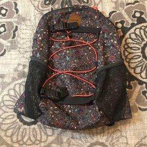 Dakine Women's backpack